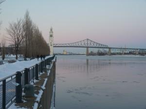 Montréal : Mise en ambiance ! dans Canada p1060539-300x225